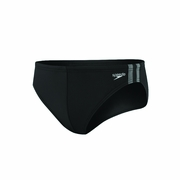 "Speedo Shoreline 1"" Swim Brief - Men's"