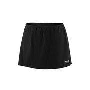 Speedo Skirtini Compression Swim Skirt - Women's