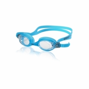 Speedo Skoogles Swim Goggle - Kid's