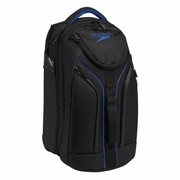 Speedo Small Wheelie Luggage Bag