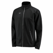 Speedo Soft Shell Warm Up Jacket - Men's
