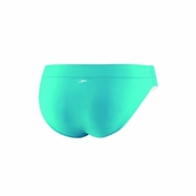 Speedo Solid Contemporary Hipster Swimsuit Bottom - Women's