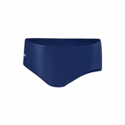 Speedo Solid Endurance Plus Swim Brief - Boy's