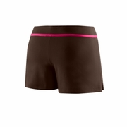 Speedo Solid Swim Short - Women's
