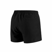 Speedo Solid Zip Pocket Boardshort - Women's