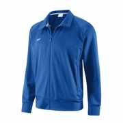 Speedo Sonic Warm-Up Jacket - Men's
