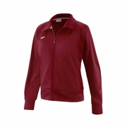 Speedo Sonic Warm-Up Jacket - Women's