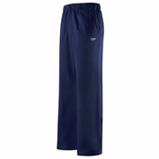 Speedo Sonic Warm-Up Pant - Men's