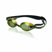Speedo Speed Socket Polarized Swim Goggle
