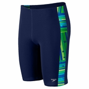Speedo Star Mania Swim Jammer - Men's