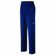 Speedo Streamline Warm Up Pant - Kid's