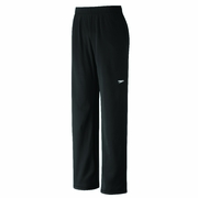 Speedo Streamline Warm Up Pant - Women's