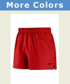 Speedo Surf Runner Volley Swim Trunks - Men's