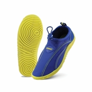 Speedo Surf Walker Extreme Water Shoe - Kid's - D Width