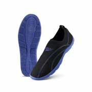 Speedo Surf Walker Pro Water Shoe - Men's - D Width