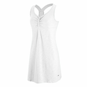 Speedo Tank Dress Swimsuit Cover Up - Women's