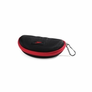 Speedo Team Swim Goggle Case