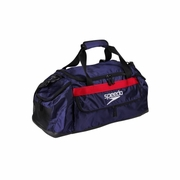 Speedo Team USA Pro Duffel Bag