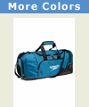 Speedo Teamster Duffel Bag