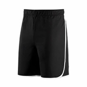 Speedo Tech Warm Up Short - Men's