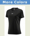 Speedo Tech Workout Shirt - Women's