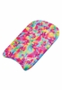 Speedo Tie Dye Swimming Kick Board - Kid's