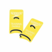 Speedo Training Hand Paddles