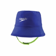 Speedo UV Bucket Hat - Kid's