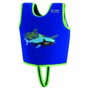 Speedo UV Neoprene Swim Vest - Kid's