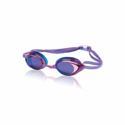 Speedo Vanquisher 2.0 Mirrored Swim Goggle