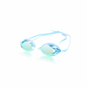 Speedo Vanquisher Mirrored Swim Goggle - Women's