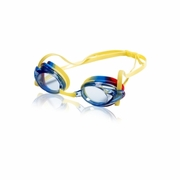 Speedo Vanquisher Swim Goggle - Kid's