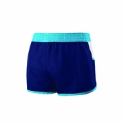 Speedo VaporPLUS Boardshort - Girl's