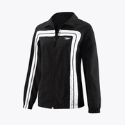 Speedo Velocity Warm Up Jacket - Women's