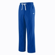 Speedo Velocity Warm Up Pant - Kid's