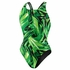 Speedo Vortex Super Pro Back Swimsuit - Girl's