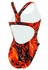 Speedo Vortex Super Pro Back Swimsuit - Women's