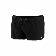 Speedo Zip Pocket Boardshort - Women's
