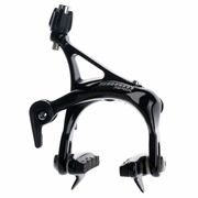 SRAM Apex Black Bicycle Brake Caliper Set