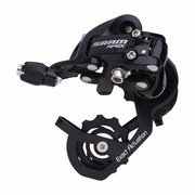 SRAM Apex Black Rear Derailleur