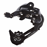SRAM Apex WiFLi Black Rear Derailleur