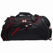 SRAM Cycling Kit Duffle Bag