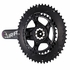 SRAM Force 22 Exogram GXP Bicycle Crankset