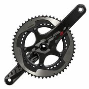 SRAM Red 22 BB30 Bicycle Crankset