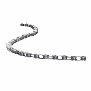 SRAM Red 22 Bicycle Chain