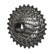 SRAM Red 22 X-Glide 1190 Bicycle Cassette