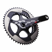 SRAM Red Exogram BB30 Bicycle Crankset