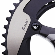 SRAM Red Exogram GXP Bicycle Crankset