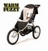Strollers & Accessories