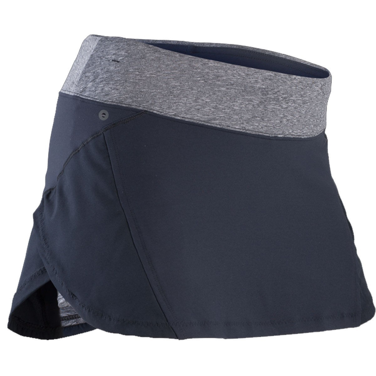 Sugoi Verve Cycling Skirt - Women's